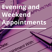evening_and_weekend_appointments